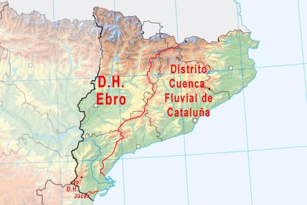 CAT-FLU mapa demarcaciones h copy