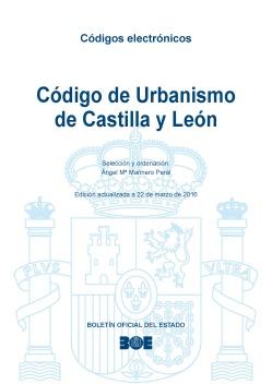 Portada Codigo_de_Urbanismo_de_Castilla_y_Leon