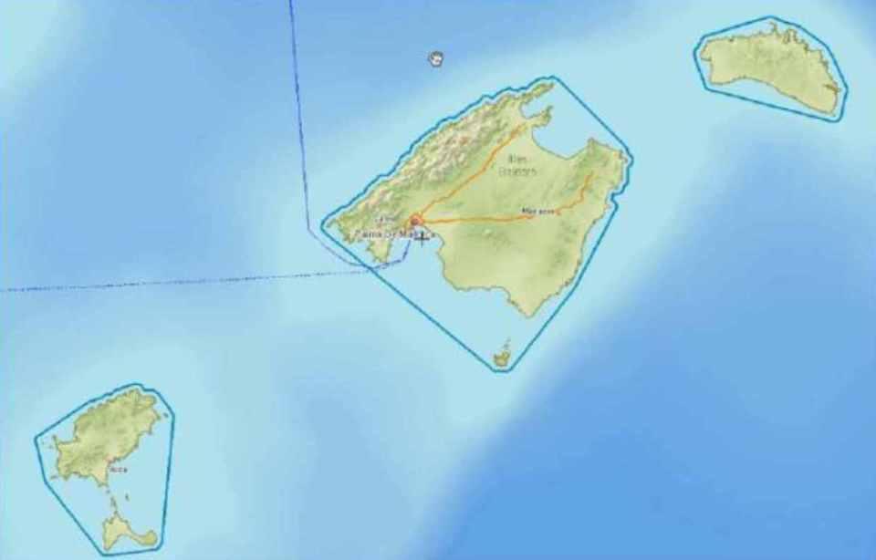 BAL-FLU PH Mapa Demarcación_2
