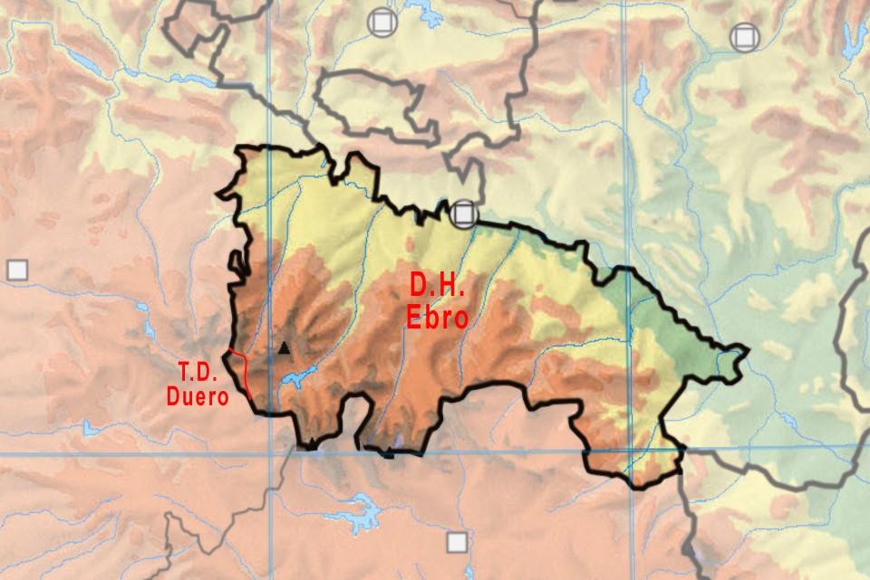 LAR-FLU mapa demarcaciones h