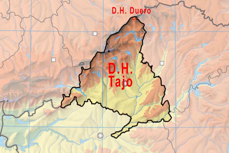 MAD-FLU mapa demarcación h