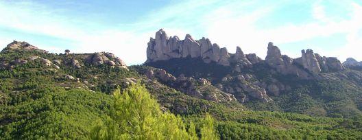 Muntanya_de_MontserratBis