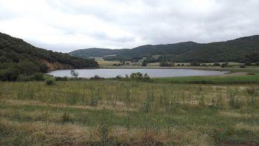 Lago Arreo de Caicedo_Yuso