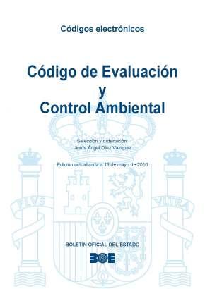 Porrada_Codigo_de_Evaluacion__y__Control_Ambiental