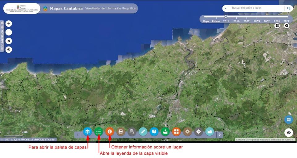 CNT-PAI cartografía1