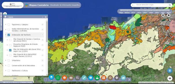 CNT-PAI cartografía2