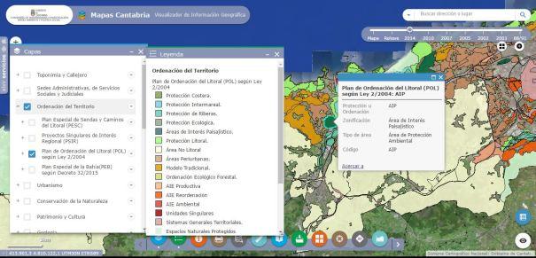 CNT-PAI cartografía3