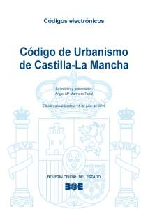 Codigo_de_Urbanismo_de_Castilla-La_Mancha