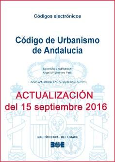 portada-cpd-urb-andalucia-15-09-2016_