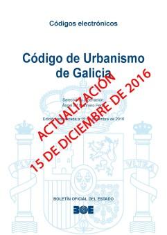 codigo_de_urbanismo_de_galicia