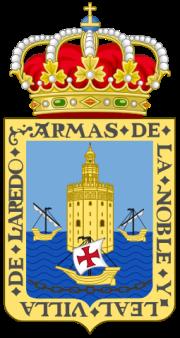 escudo-de_laredo-svg