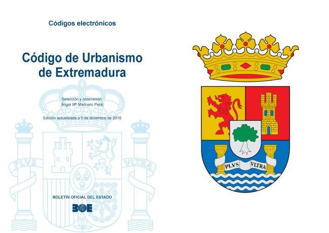 codigo_de_urbanismo_de_extremadura