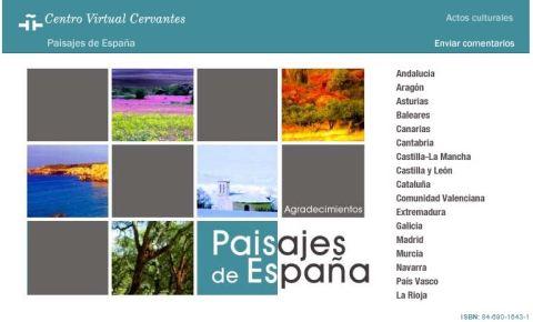 paisajes-de-espana-cvc